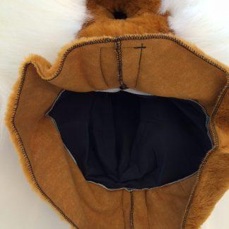 74p-Hase-Kostüme-Lauffiguren Kopie