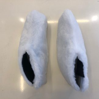 1p-Maus-Kostume