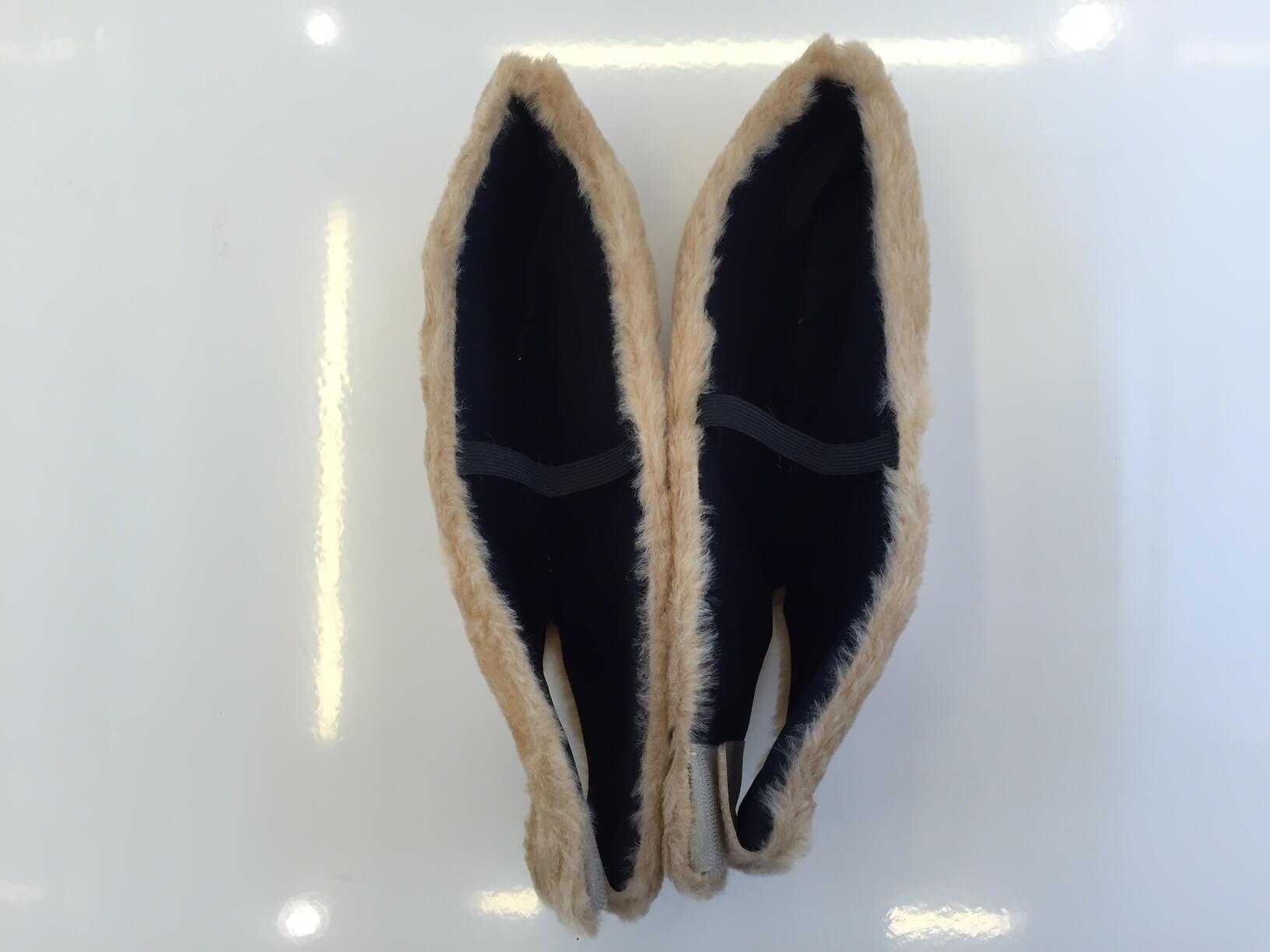 3p-Kostuem-Baer-Maskottchen