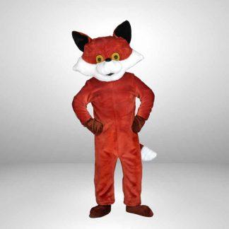 Fuchs-Kostuem