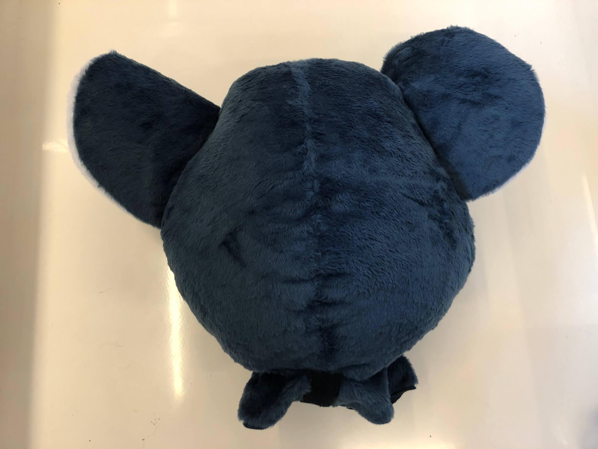 Maus-1p-Kostueme-Lauffigur-Maskottchen